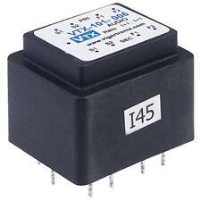 TTS150//Z230//12V Transformer toroidal 150VA 230VAC 12V 12.5A 1.7kg x1 pieces