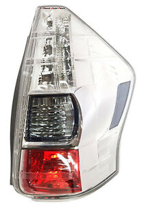*NEW* TAIL LIGHT LAMP (GENUINE) for TOYOTA PRIUS-V ZVW40 5DR 2012-2015 RIGHT RHS