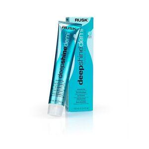 Rusk Deepshine Demi Hair Color 8.13B Light Beige Blonde 100ml