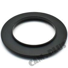 Male To Male 55mm-77mm 55-77 55 mm to 77 mm Macro Reverse Ring Adapter Aluminum