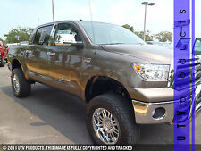 price of 07 Toyota Tundra Accessories Travelbon.us