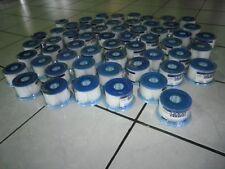 40x Poolmaster Filterkartusche Mini neu & OVP Schwimmbadzubehoer, Sonderposten