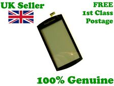Genuine Sony Ericsson U5 Vivaz screen digitizer display
