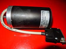 TWK-Elektronik CM 65-108 G A26 Rotary Encoder