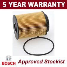 Bosch Oil Filter P9142 1457429142