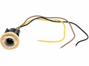 For 1992-1999 Oldsmobile 88 Tail Lamp Socket SMP 11389BF 1998 1994 1996 1993