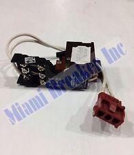 37401 Merlin Gerin Auxiliary Switch Alarm 6 Amp 240 Volt