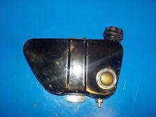 YAMAHA TWIN JET 100 OIL TANK   USED MID-LATE 60'S