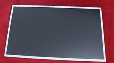 New listing Genuine Lg Lcd Screen Panel Fhd 5T4H1 Lm215Wf3 Sl N1 Dell P72Wf Hp 788625-001