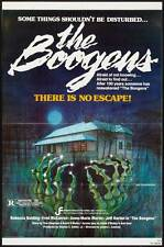 THE BOOGENS Movie POSTER 27x40