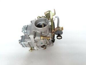 New Suzuki Gypsy SJ410 Samurai Jimny Carburettor 1.0CC #G509 @VT