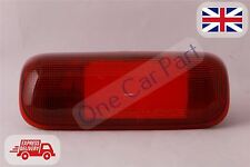 GENUINE FIAT DOBLO REAR TAIL BRAKE LIGHT LAMP 46808225 2001->