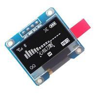 """0.96"""" I2C IIC Serial 128X64 OLED LCD Display SSD1306 J4X4 QA For 51 X8H2"""