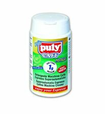 Puly Caff Cleaning Tablets (tub of 100 x 1g)