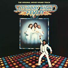 SATURDAY NIGHT FEVER 1977 SUPER 8 COLOUR SOUND 3 X 400FT MINI FEATURE 8MM FILM