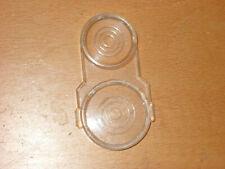 Zeiss Original Front Lens Cap for Ikoflex Favorit