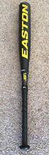 Easton S1 Youth Composite Baseball Bat 29/19 (-10) SL11S110 USSSA Big Barrel