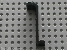 LEGO Black panel 2448 / set 6395 &  6575  Polar Base