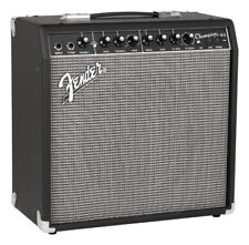 Fender Champion 40 40w Electric Guitar Amplifier Amp