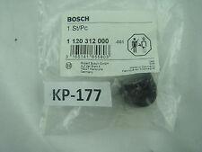 Origin. Bosch Ferrari 1 120 312 000-Tülle Bosch  1120312000 #KP-177