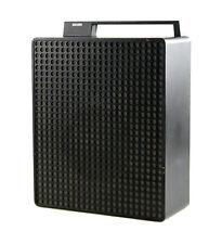 Lautsprecher L 40 für Super 8mm Filmprojektor Bauer