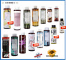 👍 15 KORRES shower gels 15 TYPES: 1 for MEN, 3 for WOMEN, 11 UNISEX, all 250ml