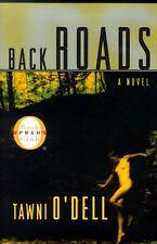 Back Roads (Oprahs Book Club)