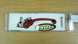 ARC Folding Brake Lever Beta RR/RR-S