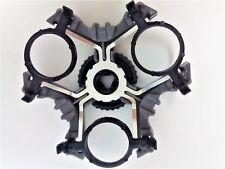 New Shaver Razor Head Frame Plate & Brush For Philips PT860/16 PT860/17 PT860/20