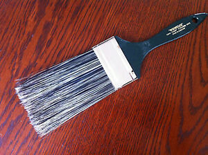 Flogger / Flogging Faux Finish Brushes