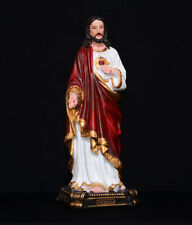 12 inch Sacred Heart of Jesus Statue Figurine NEW Religious Gift 39542