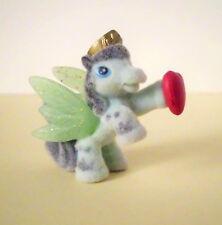 °° pouliches Fairy Baby-Thori-forgeron-spécial personnage - 2009 °°