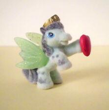 °° Filly Fairy Baby - Thori - Hufschmied - Sonderfigur - 2009 °°