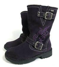 timeless design 13fbf aae45 Lurchi Winterstiefel in Schuhe für Mädchen günstig kaufen | eBay