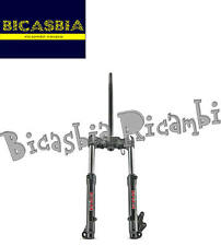 8577 - FORCELLA IDRAULICA MBK 50 BOOSTER NEXT GENERATION 1999 - 2003