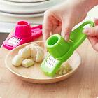 Multi-Function Ginger Garlic Grinding Slicer Cutter Kitchen Creative Tool IT