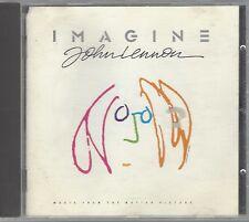 """John Lennon """" Imagine """""""