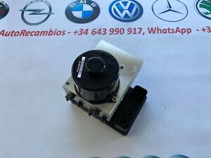 7L0614111D 7L0907379C VW TOUAREG PORSCHE CAYENNE ABS Hydraulikblock