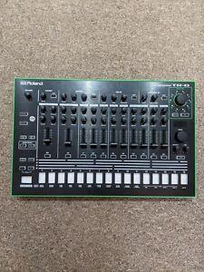 Roland TR8