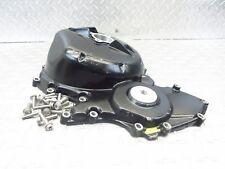 2009 09-13 BMW K1300GT K1300 OEM CLUTCH COVER ENGINE MOTOR SIDE CASE