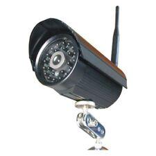 Ip camera esterno telecamera wireless videosorveglianza