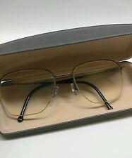 680cea52d79 Silhouette Half Rimless 140 mm - 150 mm Temple Eyeglass Frames