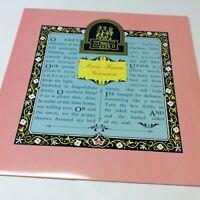 The Enid 'Aerie Faerie Nonsense' Vinyl LP Ex- Ex- Near Excellent Condition!