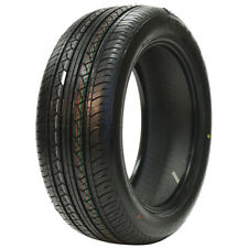 1 New Duro Dp3100 Performa T/p  - P255/50r20 Tires 2555020 255 50 20