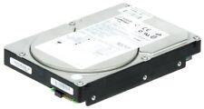 Compaq 160063-001 18.2gb 10k Ultra SCSI 68-pin 270773-001 8.9cm