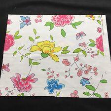 Designers Guild Fabric Sample / Remnant IMARI -  53cm x 64cm