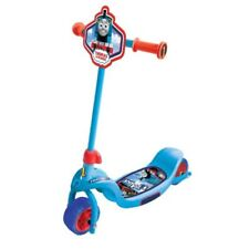 Trikes Toy Scooters