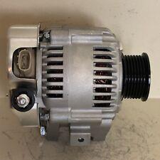3 Pin Plug Alternator Toyota Rav4 ACA20R 2.0L Petrol 1AZ-FE 2000,2001,2002,2003