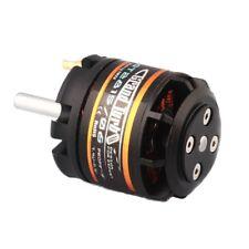Emax Gt2815/05 Brushless Motor 1500kv 2s-3s 7 4-11 1v 3538 Außenläufer