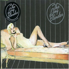 THE LONG BLONDES - WEEK END WITHOUT MAKEUP - CD single MAXI JEWEL CASE  2T+VIDEO
